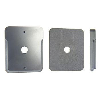 Brodit adaptér na držáky bez kloubu