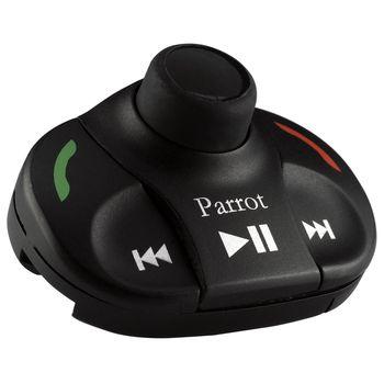 Parrot MKi 9000, CZ verze - bazarové zboží