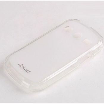 Výhodný balíček pro Samsung Galaxy Xcover 2
