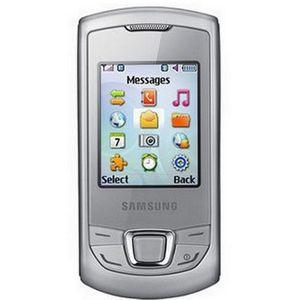 Samsung E2550 Monte