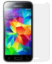 Odzu tvrzené sklo pro Samsung Galaxy S5 Mini, 2ks
