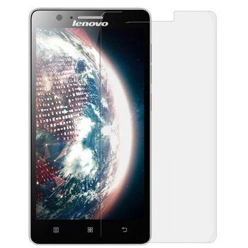 Odzu tvrzené sklo pro Lenovo A536, 2ks