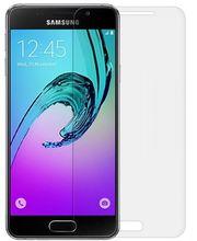 Odzu tvrzené sklo pro Samsung Galaxy A3, 2ks
