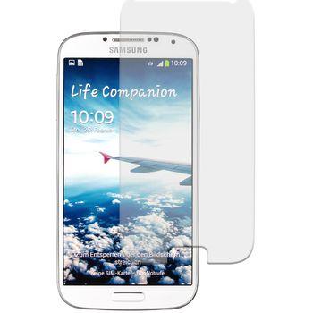 Artwizz fólie ScratchStopper pro Samsung Galaxy S4