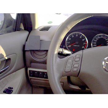 Brodit ProClip montážní konzole pro Mazda 6 02-07, vlevo