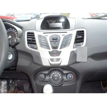Brodit ProClip montážní konzole pro Ford Fiesta 11-16, na střed