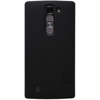 Nillkin Super Frosted Zadní Kryt pro LG H502F Magna, černý
