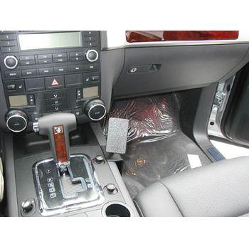 Brodit ProClip montážní konzole pro Volkswagen Touareg 03-10, na středový tunel