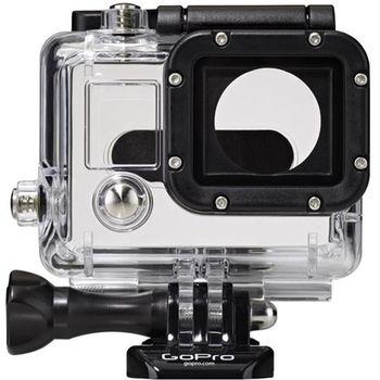 GoPro náhradní kryt na kameru HD HERO3