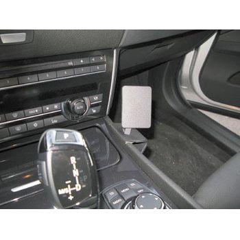 Brodit ProClip montážní konzole pro BMW 5-series GT F07 10-16, na středový tunel