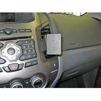 Brodit ProClip montážní konzole pro Ford Ranger 12-16, na střed