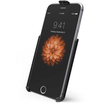 RAM Mounts držák na míru na Apple iPhone 6/6S plus, RAM-HOL-AP19U