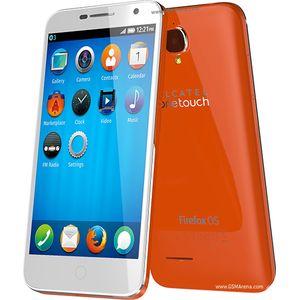 Alcatel One Touch Fire E 6015X