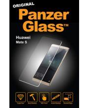 PanzerGlass ochranné sklo pro Huawei Mate S