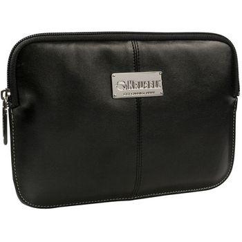 "Krusell Luna Tablet pouzdro -  7"" (Samsung Galaxy Tab 7.0 Plus P6200/Tab 2 P3100/3110) - černá"