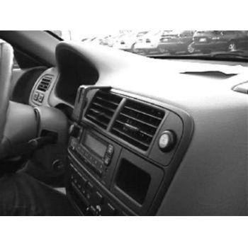 Brodit ProClip montážní konzole pro Honda Civic 96-98, na střed