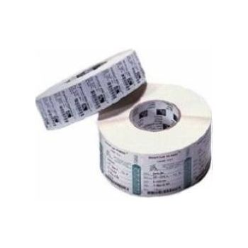 Etikety pro tiskárny Zebra QL220/RW220/CAMEO2,1000D, 80-termálních štítků, 20R/B, 50X19MM 3003061