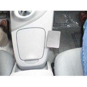 Brodit ProClip montážní konzole pro Toyota Prius 10-15, střed. tunel