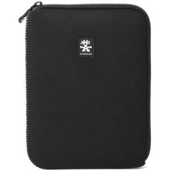 Crumpler The Gimp iPad Mini, černé