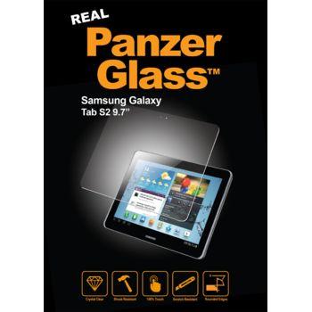 PanzerGlass ochranné sklo pro Samsung Galaxy Tab S2 9.7