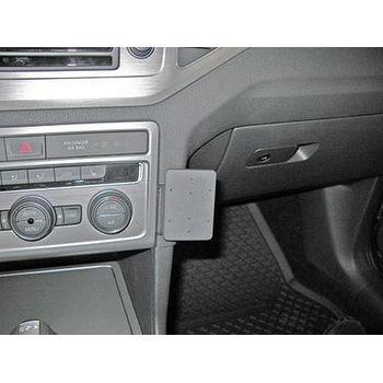 Brodit ProClip montážní konzole pro Volkswagen Golf Sportsvan 15-16, střed. tunel
