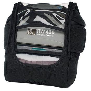 Zebra pouzdro pro RW420 AK17463-001