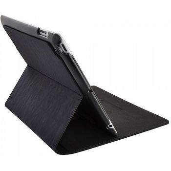 Bugatti Nylon Folder iPad 2 - modré
