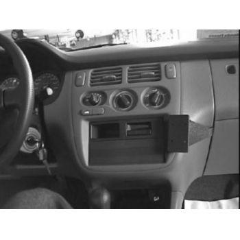Brodit ProClip montážní konzole pro Honda HR-V 99-07, na střed