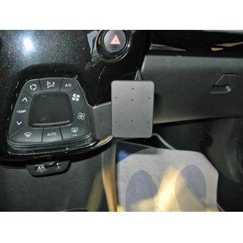 Brodit ProClip montážní konzole pro Peugeot 108 14-16/Toyota AYGO 14-16/Citroen C1 14-16