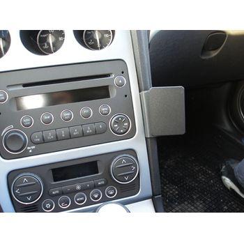 Brodit ProClip montážní konzole pro Alfa Romeo 159 06-13/Brera/Spider/GTV 06-13, na střed vpravo