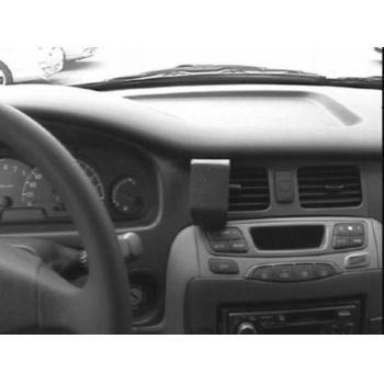 Brodit ProClip montážní konzole pro Hyundai Trajet 00-09, na střed vlevo