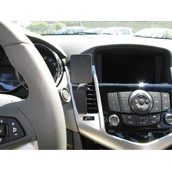 Brodit ProClip montážní konzole pro Chevrolet Cruze 09-14, na střed