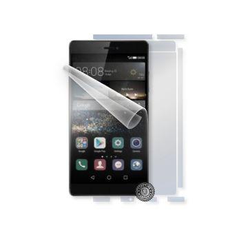 Fólie ScreenShield pro Huawei P8, celé tělo