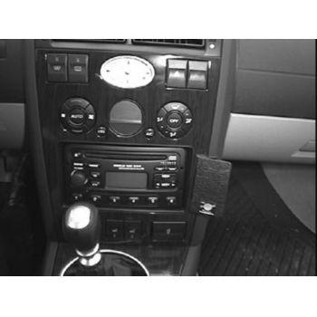 Brodit ProClip montážní konzole pro Ford Mondeo 01-03, na střed vpravo