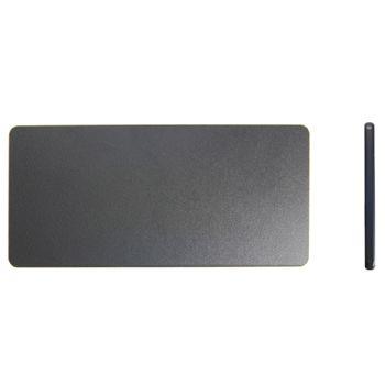 Brodit montážní destička pro dva držáky na jeden ProClip, 149x69x5mm