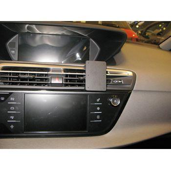 Brodit ProClip montážní konzole pro Citroen C4 Grand Picasso II 2013-16 a novější, na střed