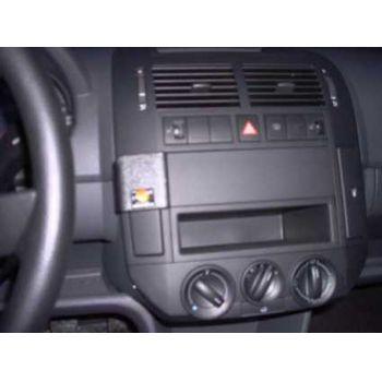 Brodit ProClip montážní konzole pro Volkswagen Polo 02-09, na střed vlevo dolů