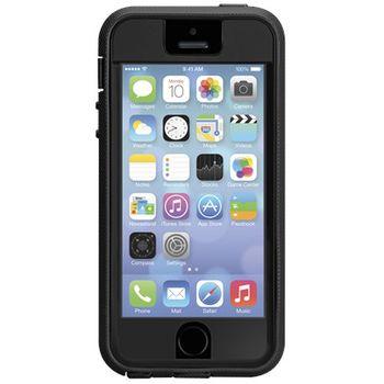 Case Mate Tough Xtreme Case pro Apple iPhone 5 Black