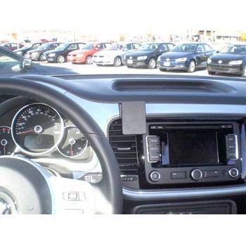 Brodit ProClip montážní konzole pro ProClip - Volkswagen Beetle 12-16, na střed