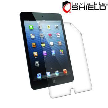 Fólie InvisibleSHIELD Apple iPad Mini (displej)