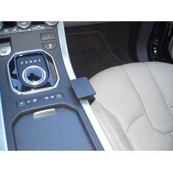 Brodit ProClip montážní konzole pro Land Rover Range Rover Evoque 12-16, na středový tunel