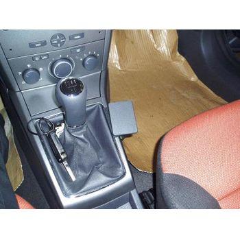 Brodit ProClip montážní konzole pro Opel Astra 2004 - 2009, na středový tunel