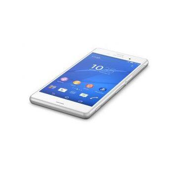 invisibleSHIELD Glass pro Sony Xperia Z4 Compact