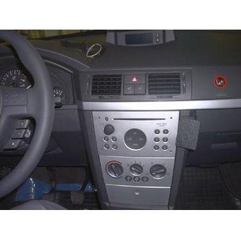 Brodit ProClip montážní konzole pro Opel Meriva 03-10, na střed