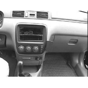 Brodit ProClip montážní konzole pro Honda CR-V 97-01, na střed
