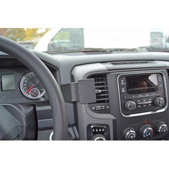 Brodit ProClip montážní konzole pro Dodge Ram Pick Up 1500 13-16, na střed