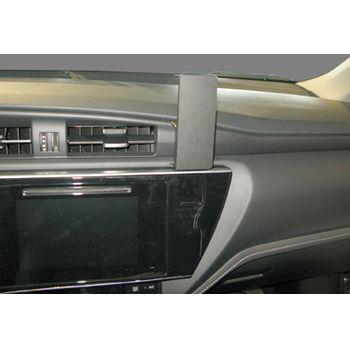 Brodit ProClip montážní konzole pro Toyota Auris 2016 a novější, na střed