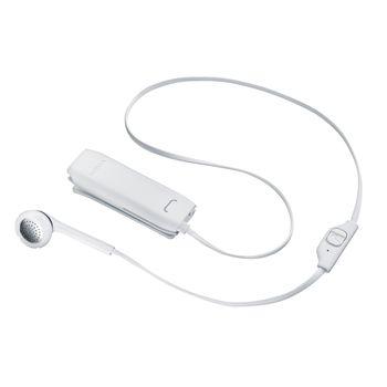 Nokia BH-218 Ice Bluetooth Headset