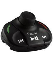 Dálkové ovládání handsfree sady Parrot MK9200/9100/9000