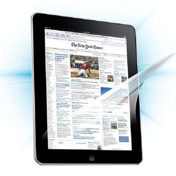 Fólie ScreenShield Apple Nový iPad 3G - displej
